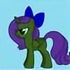 MidnightTwinkle's avatar