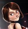 Midnightviewer340's avatar
