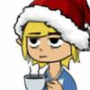 MidnightWabbit's avatar
