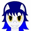 MidnightWave's avatar