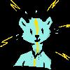 MidnightWindStorm's avatar
