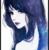 MidnightWings20's avatar