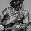 MidnightWoffie's avatar