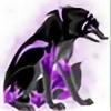 MidnightWolf-25's avatar