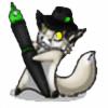 Midnightwolf777's avatar