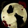 MidnightWolf83's avatar