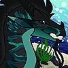 MidnightWolfArtz's avatar