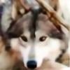 midnightwolfchild's avatar