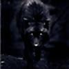 MidnightWolfet's avatar