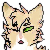 MidnightWolfSP's avatar