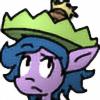 MidnightWonko's avatar