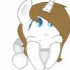MidnightWords01's avatar