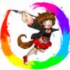 MidnightXCross's avatar