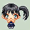 midnightxdivinity's avatar