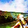 midnightxdream's avatar