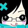 midnightXgurl's avatar