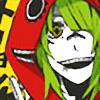 MidnightxMocha's avatar