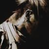 midnightxphantom's avatar