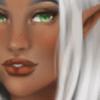 midnightXseduction's avatar