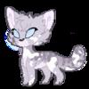 MidnightZA's avatar