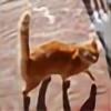 MidnightZodiac's avatar