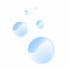 MidnightZone's avatar
