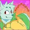 MidnightZWarrior2b2's avatar
