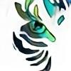 MidnihtFlare's avatar