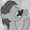 MidniightBases's avatar