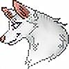 Midniightsdream's avatar