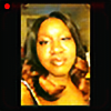 Midniite32's avatar