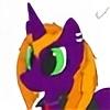Midnite-Melodie's avatar