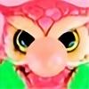 midNite-Pearl's avatar