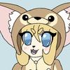 Midnite-Wolfe's avatar
