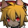 midnite300's avatar