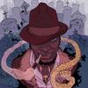 Midnite33's avatar