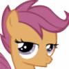midnite99's avatar