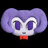MidniteAndBeyond's avatar
