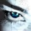 MidniteAngel71's avatar