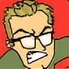midniteBLAZE's avatar