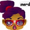 MidniteHearts's avatar
