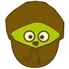 midnitekiwi's avatar