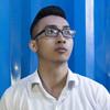 midnitemind's avatar