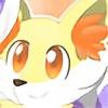 MidniteMNS's avatar
