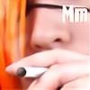 MidniteMuse's avatar