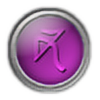 Midniterain's avatar