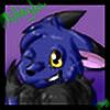 MidnitetheEevee's avatar