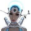 Midniyt's avatar