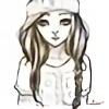 midnnightshadow5379's avatar
