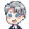 MidnootIzWeird's avatar